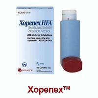 Xopenex