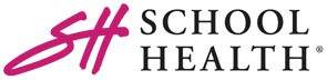 School Health Corporation