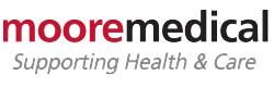 Moore Medical